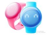 小米米兔儿童手表Q