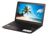 华硕 A556UF6200(4GB/500GB/2G独显)