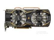 索泰 GTX 950-2GD5 X Gaming OC