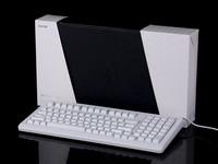 �������� CHERRY G80-1808�����ͼ��