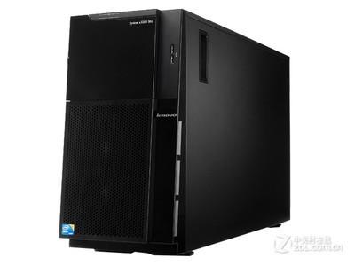 IBM System x3500 M5(5464I31)