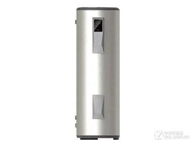 海尔 ES200F-L新款200升落地活动价4150元(市场价5550元),工程另申请底价