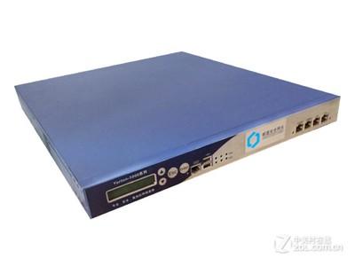 国信冠群 Yorton-5000下一代增强型应用网关Pro+