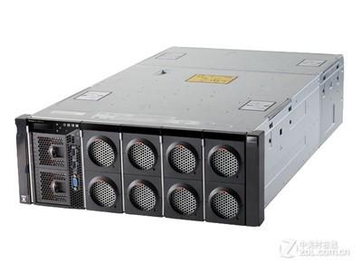 IBM System x3850 X6(6241I12)