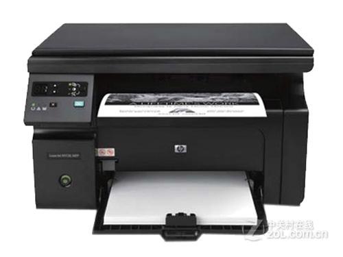 惠普打印机,电话13156169727