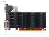 昂达R5 230典范1GD3