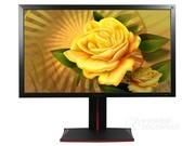 优派 XG2700-27英寸4K高分游戏电竞显示器 送货上门 货到付款 支持分期 全新行货 电话微信18674080699