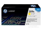 HP Q2672A办公耗材专营 签约VIP经销商全国货到付款,带票含税,免运费,送豪礼!