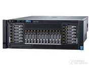 戴尔 PowerEdge R930 机架式服务器(Xeon E7-4820 v3*4/8GB*16/【官方授权旗舰店品质保障】提供解决方案,服务电话:010-57215598