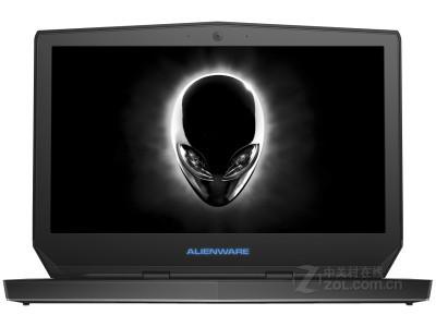 Alienware 13(ALW13ED-4828)