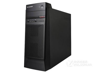 ThinkServer TS50X i3/2G
