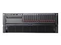 HP ProLiant DL580 G5(AK160A)