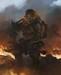 国外画师《星球大战》最新原画欣赏