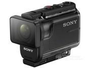 索尼 HDR-AS50实时监控套装