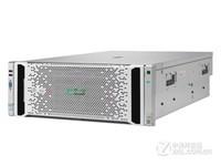 成都(H3C)惠普服务器总代理_HP ProLiant DL580 Gen9(793316-AA1)