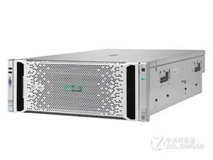 HP ProLiant DL580 Gen9(793316-AA1)