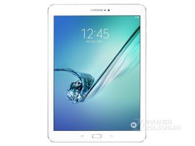 新品/三星 Galaxy Tab S3(LTE)通话版 T825  现货送大礼VIP:010-82538168
