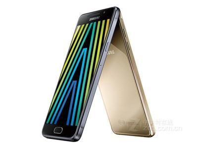 三星 2016版GALAXY A7(A7108/双4G)询价微信18612812143,微信下单立减200.手机精修 价格低廉