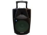 凡讯音响FS-A15-198