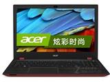 Acer F5-572G-51T6