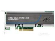 【官方正 品 假一赔十】Intel DC P3608(4TB)