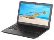 【顺丰包邮】ZX50JX4200玩家国度 15.6吋游戏笔记本(i5-4200H 4G 1TB GTX950M 2G独显 全高清1920x1080 FHD屏)火焰红背光键盘