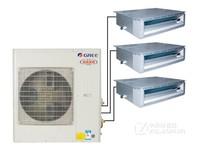 格力 GMV-Pd100W/NaFB-N1