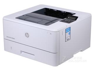 HP M403d