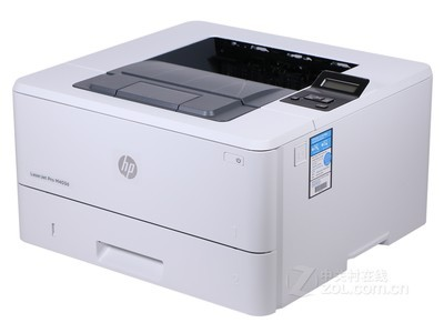 HP M403d      VIP惠普旗舰商城,行货保障,上门服务,货到付款,卖家包邮,好礼相送,先到先得。
