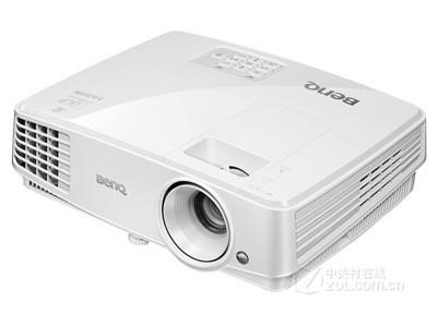 明基 MX528 商务投影机广东促销2988元