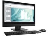 戴尔OptiPlex 3240系列一体机(CAD005OPTI3240AIO130)
