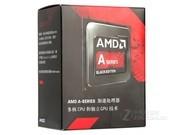 AMD A6-7470K(盒)