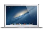 苹果 MacBook Air(MMGG2CH/A)【守强数码为企业及政府提供一站式采购平台】【市区两小时快速送达 】〈全省连锁 分期付款〉