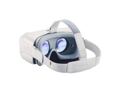 华为 VR