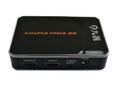 九视JS3000高清HDMI录制盒