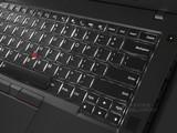 ThinkPad T460P效果图
