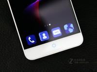 中兴BladeA2价格便宜 苏宁宇奇手机专营店售价682元