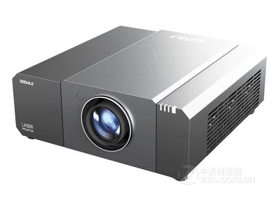 视美乐 SML-PX800