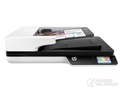 HP 4500 fn1                VIP 惠普在线商城  原装行货,售后联保,带票含税,货到付款,好礼赠送,先到先得!