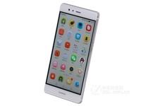 华为P9手机(全网通 皓月银 3G +32G) 京东2058元