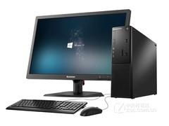 联想 扬天 M4000e(i5 6500/8GB/1TB/2G独显)