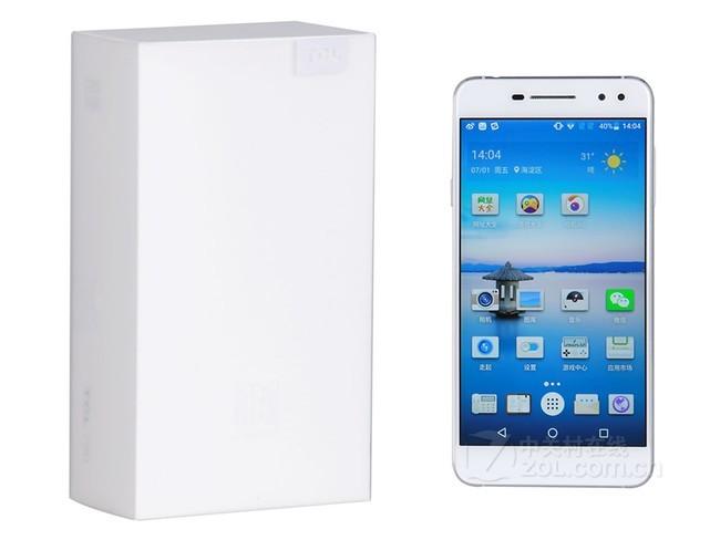 TCL750价格合理_苏宁蒙帝鸿运手机专营店939元销售中_(有赠品