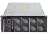 联想System x3850 X6整体外观图