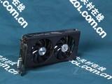 蓝宝石RX460实拍图