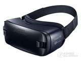 三星新版Gear VR
