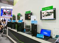 戴尔工作站亮相BIRTV 支持广电行业发展
