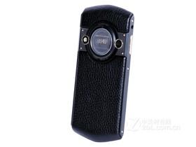 8848钛金手机M3 尊享版/全网通主图2