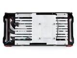 迪兰RX 460 4G X-Serial整体外观图