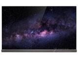LG OLED77G6P-C