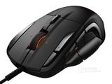 SteelSeries Rival 500游戏鼠标